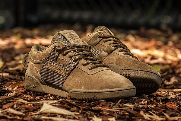 mita-sneakers-x-Reebok-Workout-Low-Clean-Boot-Camp4