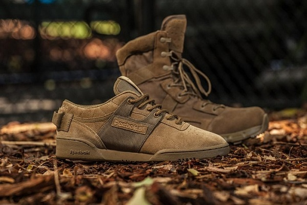 mita-sneakers-x-Reebok-Workout-Low-Clean-Boot-Camp5-700x468