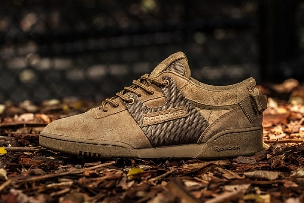 mita-sneakers-x-Reebok-Workout-Low-Clean-Boot-Camp7-700x468
