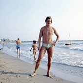 Marcello Lippi 1973