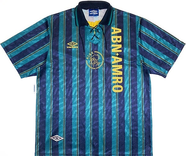 ajax-93-away-use_2_1_1_2_2