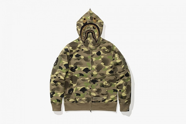 bape-undefeated-champion-collaborations-00