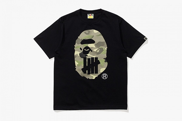 bape-undefeated-champion-collaborations-03