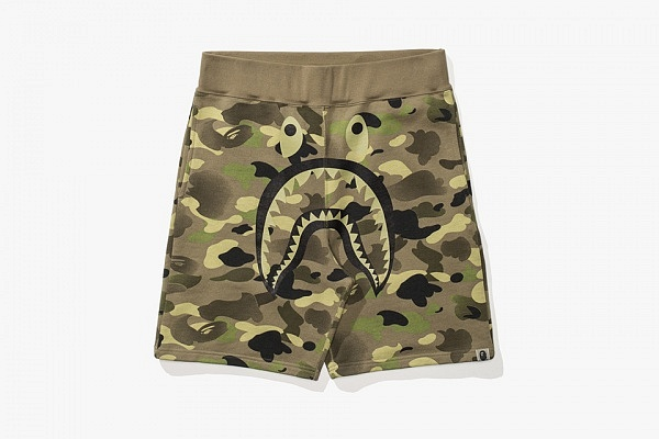 bape-undefeated-champion-collaborations-09
