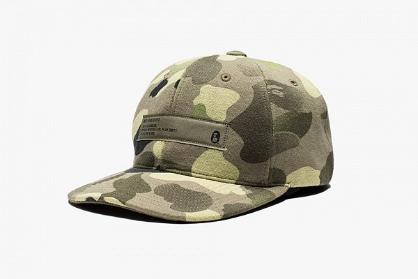 bape-undefeated-champion-collaborations-11