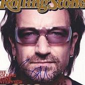 Bono, 2005