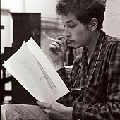 Dylan, 1964