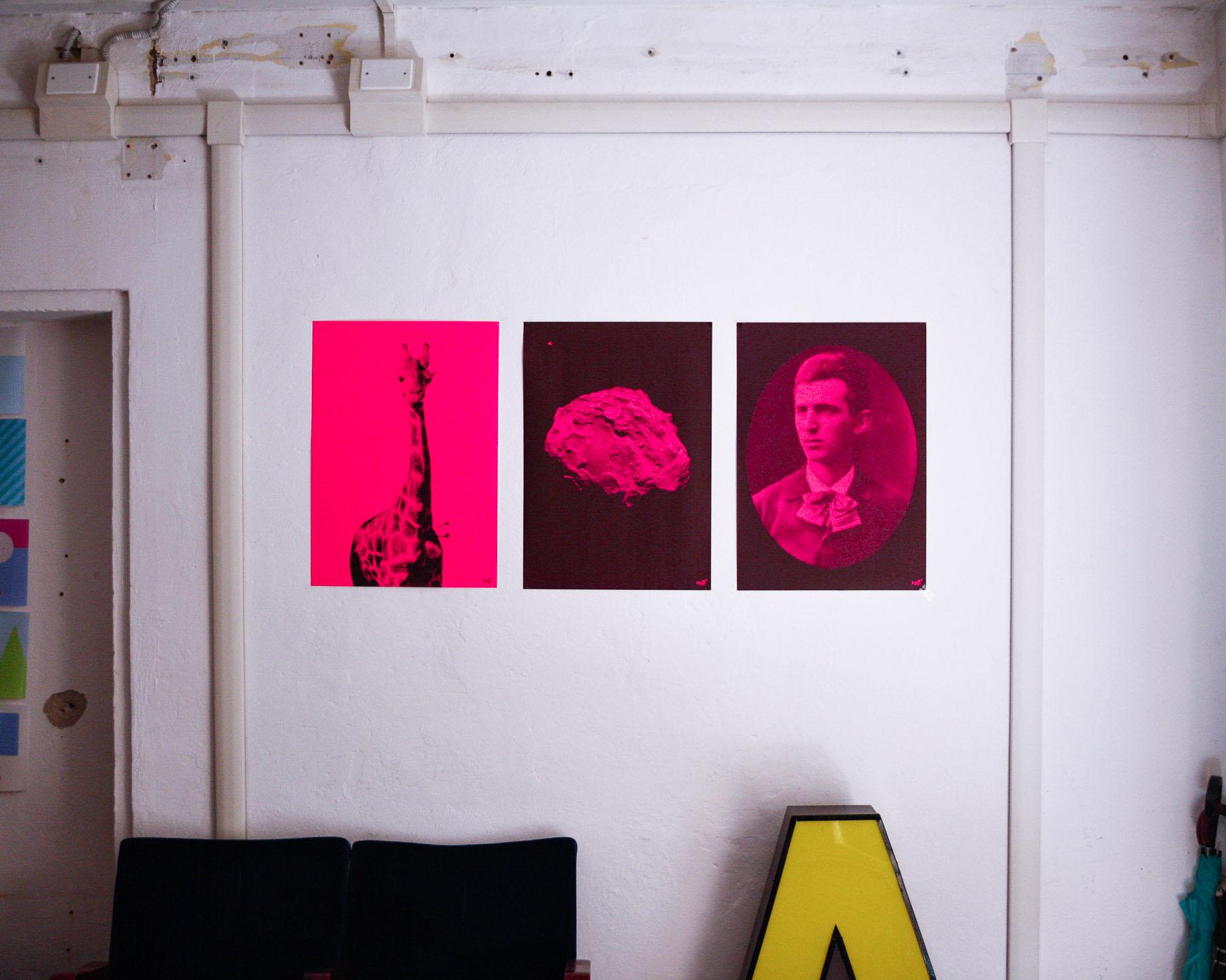 Poster-Boshi-01