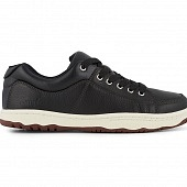http _hypebeast.com_image_2017_05_Simple_OS-Sneaker-1-Leather_Black