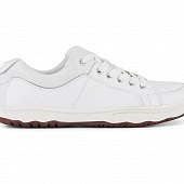 http _hypebeast.com_image_2017_05_Simple_OS-Sneaker-1-Leather_white-01