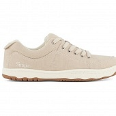 http _hypebeast.com_image_2017_05_Simple_OS-Sneaker-Canvas-_Natural