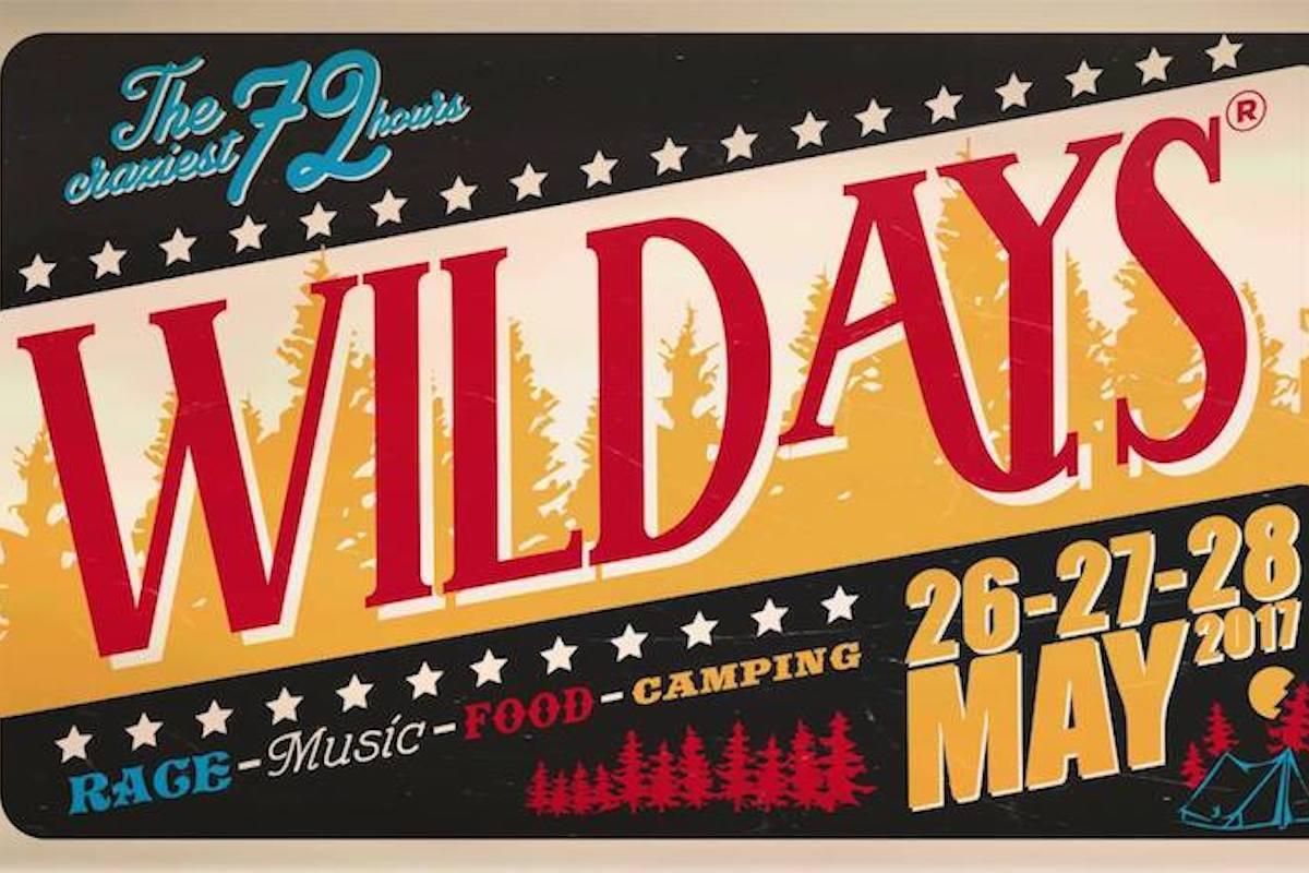 wildays1-2-1