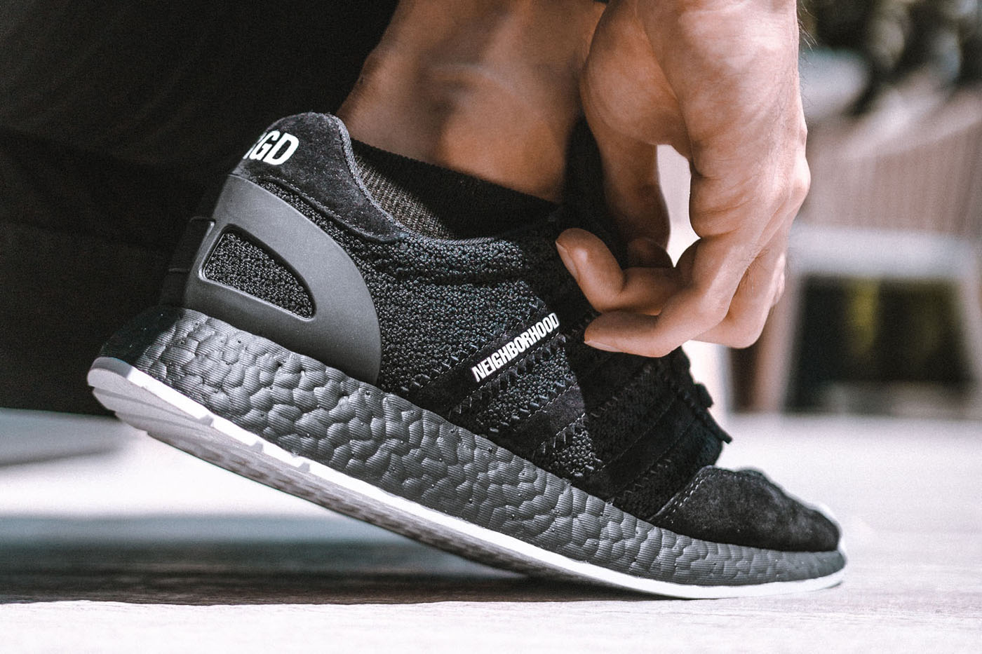 size 40 67c9d 91a62 adidas-x-neighborhood-5.jpg