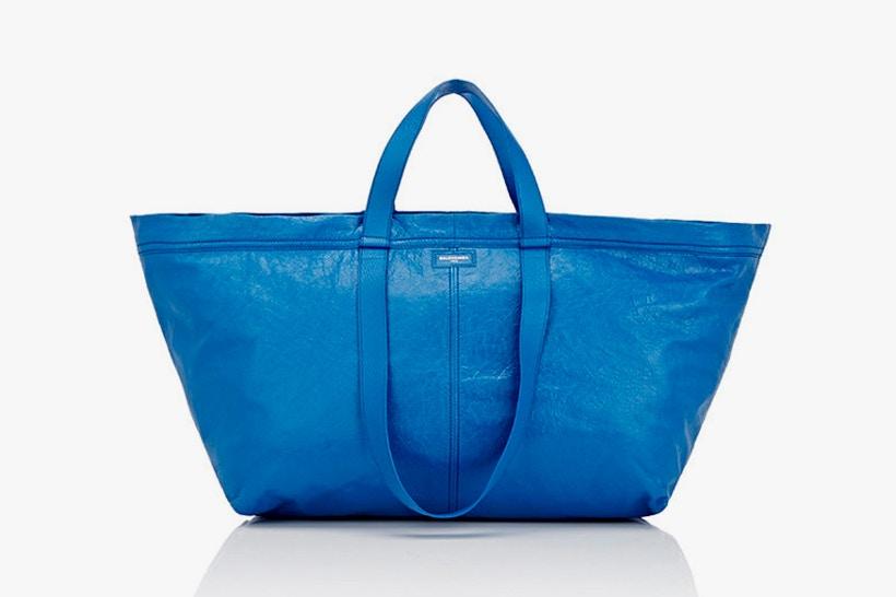 http---hypebeast.com-image-2017-04-balenciaga-ikea-frakta-shopping-bag-1