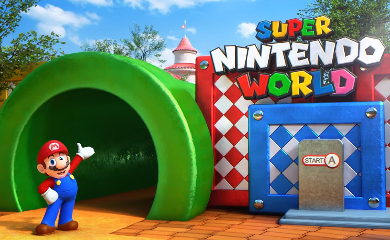 super_nintendo_world_1