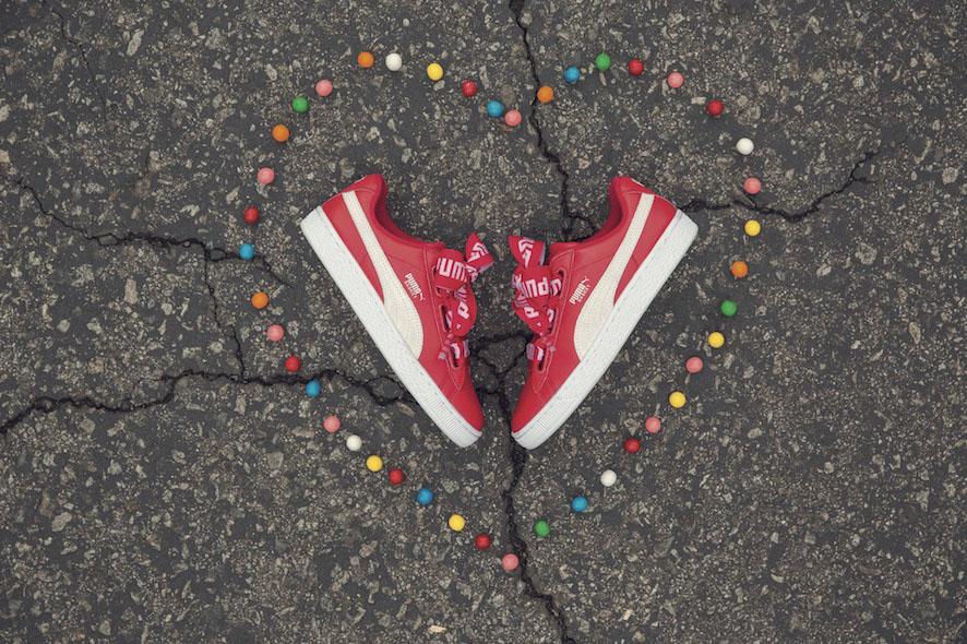 Basket Heart_364082_03_02
