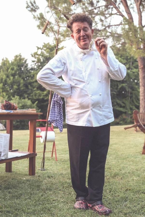 Luciano-Pompili-chef
