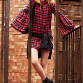 Primark-Womenswear-Check-Dress-18EUR-Denim-Jacket-25EUR-26USD-Hat-6EUR-7USD-462-690