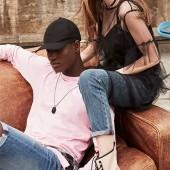 Primark-Womenswear-Sheer-Dress-14EUR-16USD-Bralette-8EUR-9USD-Jeans-19EUR-22USD-462-690