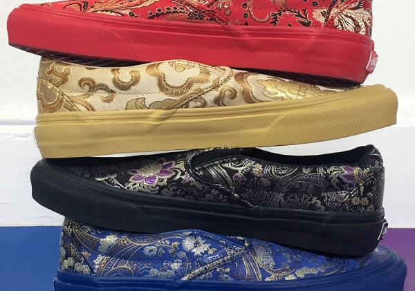 opening-ceremony-vans-qi-pao-chinese-slip-on-pack-0