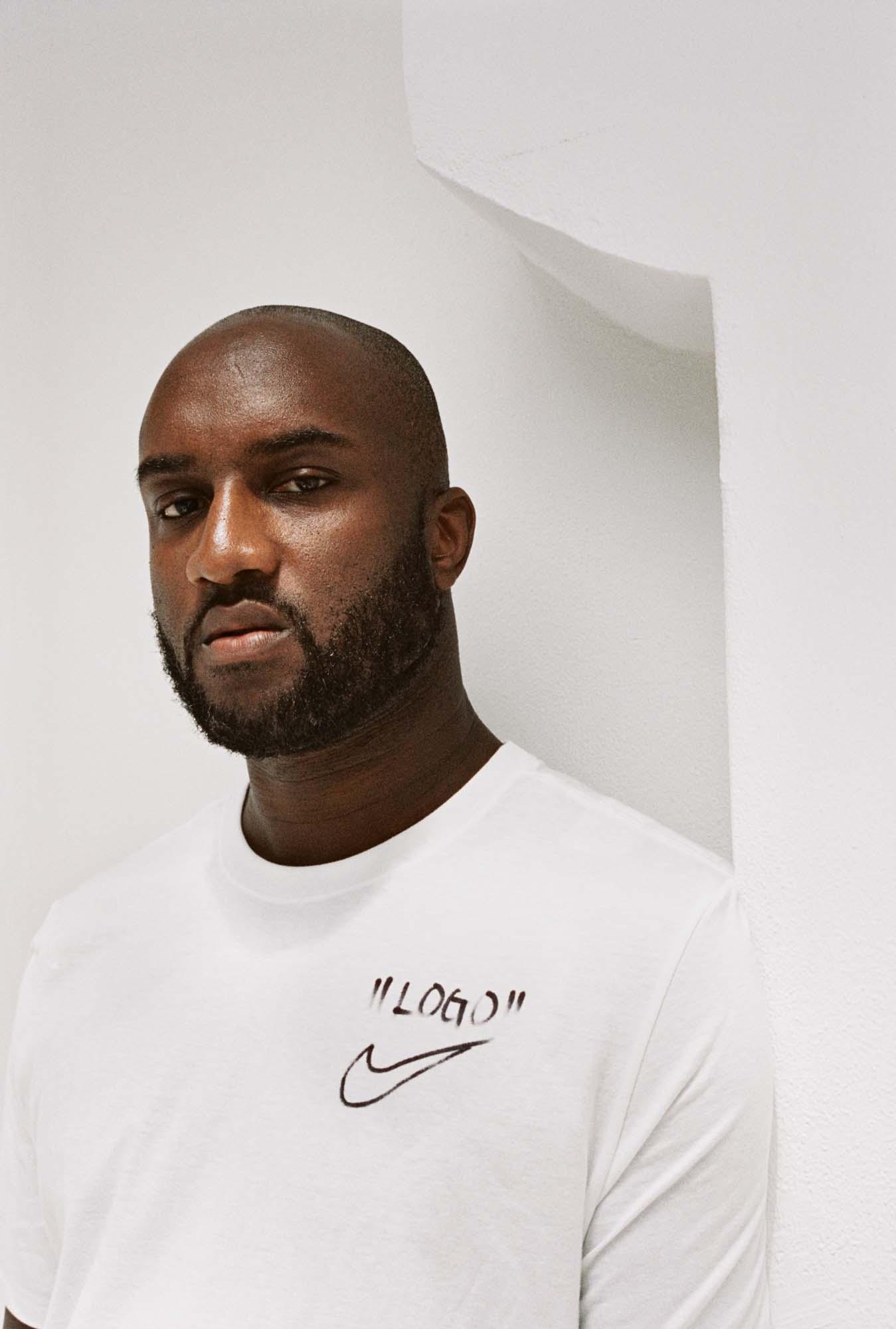 Virgil-Abloh-Nike-The10-12_73201
