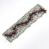 1-anomma-ants-bracelet-rid