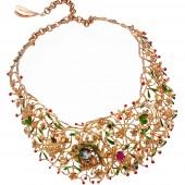 1-the-nest-necklace-925-pink-silver-enamel-diamonds-