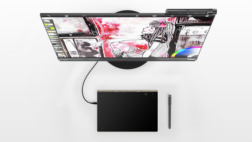 lenovo-yoga-book-android-12