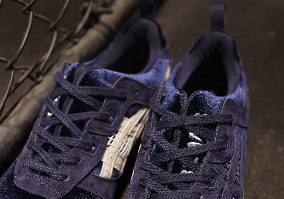 mita-sneakers-asics-gel-lyte-3-jacket-navy-6