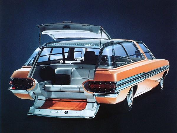 1964_Ford_Aurora_05_