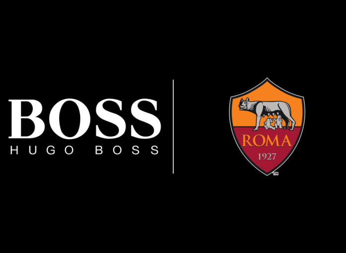 Hugo-Boss-Roma-696x509