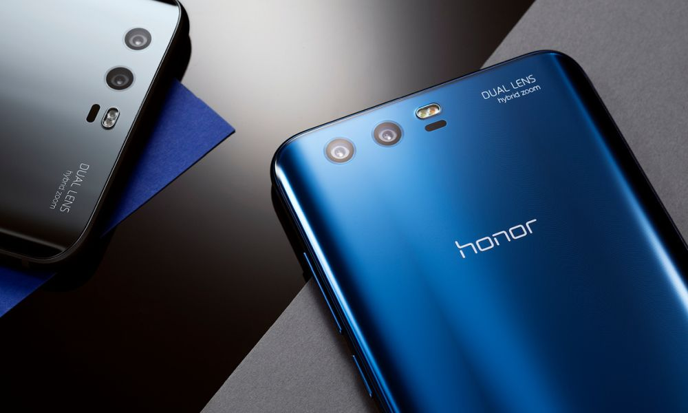 honor-9-zdj