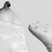http _hypebeast.com_image_2017_10_adidas-predator-david-beckham-03