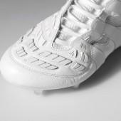 http _hypebeast.com_image_2017_10_adidas-predator-david-beckham-04