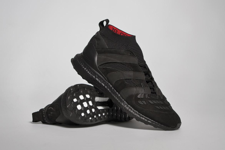 http _hypebeast.com_image_2017_10_adidas-predator-david-beckham-09