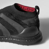 http _hypebeast.com_image_2017_10_adidas-predator-david-beckham-10