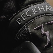 http _hypebeast.com_image_2017_10_adidas-predator-david-beckham-11
