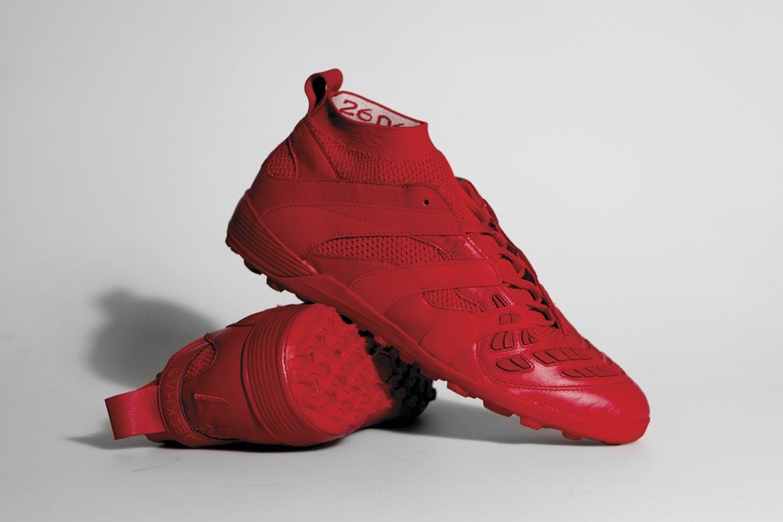http _hypebeast.com_image_2017_10_adidas-predator-david-beckham-12