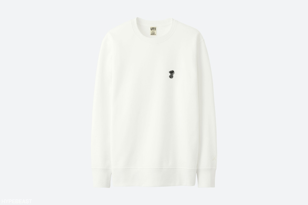 http---hypebeast.com-image-2017-10-kaws-peanuts-uniqlo-ut-fall-winter-2017-collection-release-date-pricing-10