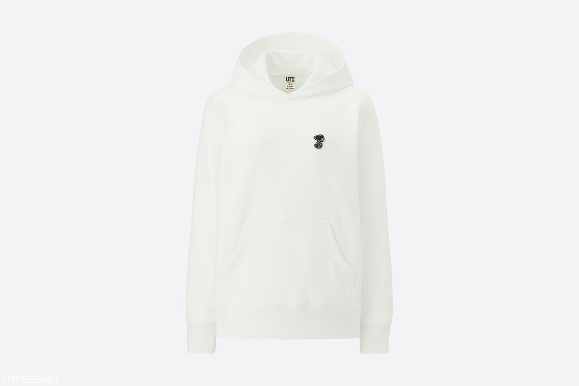 http---hypebeast.com-image-2017-10-kaws-peanuts-uniqlo-ut-fall-winter-2017-collection-release-date-pricing-12