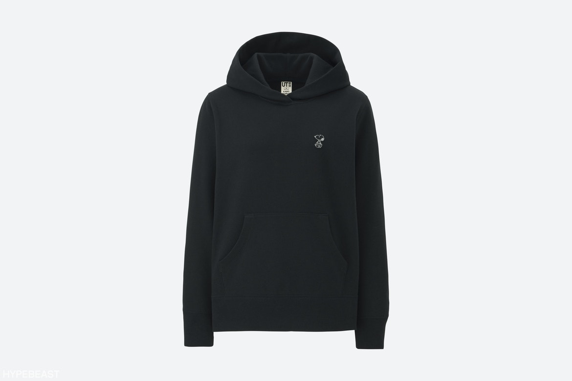 http---hypebeast.com-image-2017-10-kaws-peanuts-uniqlo-ut-fall-winter-2017-collection-release-date-pricing-13