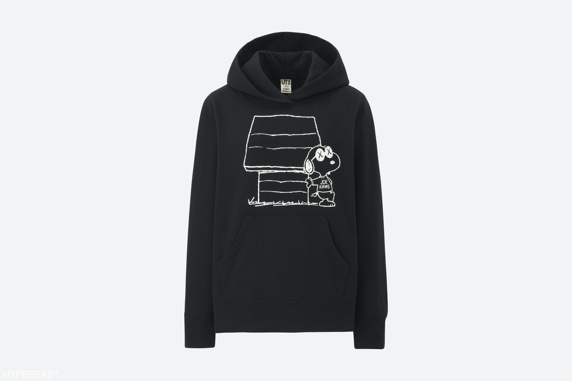 http---hypebeast.com-image-2017-10-kaws-peanuts-uniqlo-ut-fall-winter-2017-collection-release-date-pricing-15