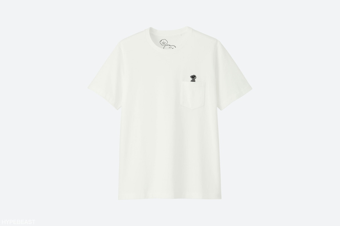http---hypebeast.com-image-2017-10-kaws-peanuts-uniqlo-ut-fall-winter-2017-collection-release-date-pricing-6