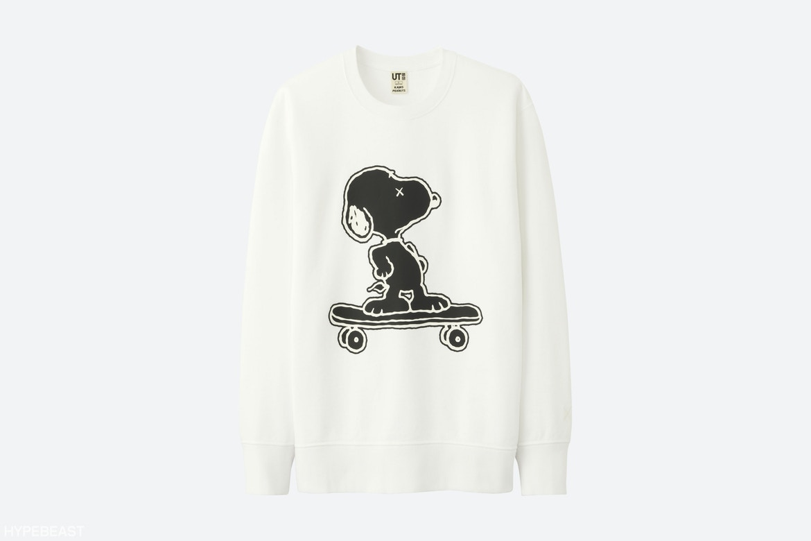 http---hypebeast.com-image-2017-10-kaws-peanuts-uniqlo-ut-fall-winter-2017-collection-release-date-pricing-8