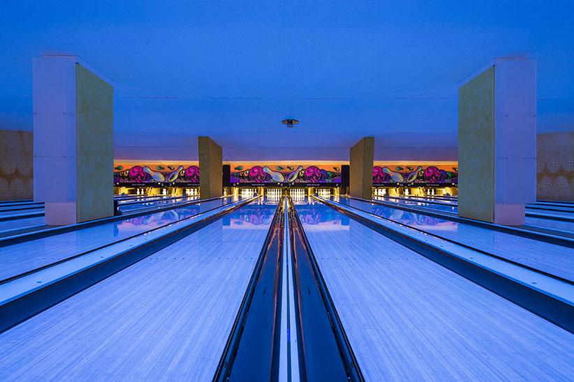 isar-bowling_img_5015823x548