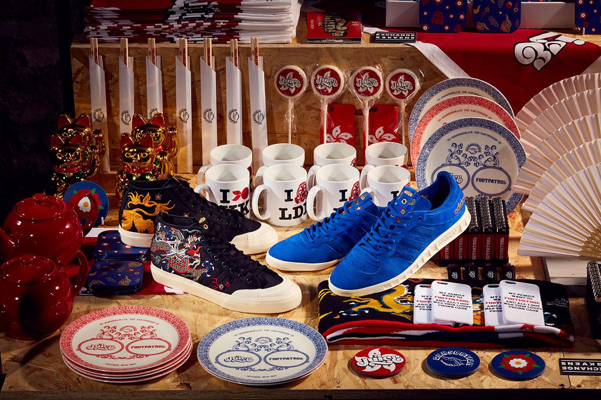 juice-footpatrol-adidas-consortium-sneaker-exchange-1
