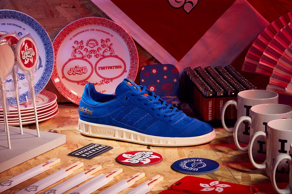 juice-footpatrol-adidas-consortium-sneaker-exchange-2