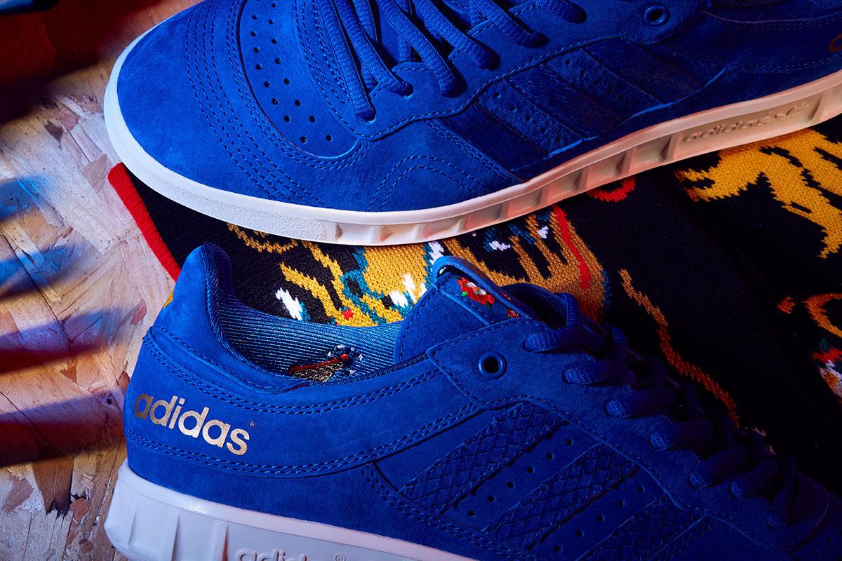 juice-footpatrol-adidas-consortium-sneaker-exchange-3