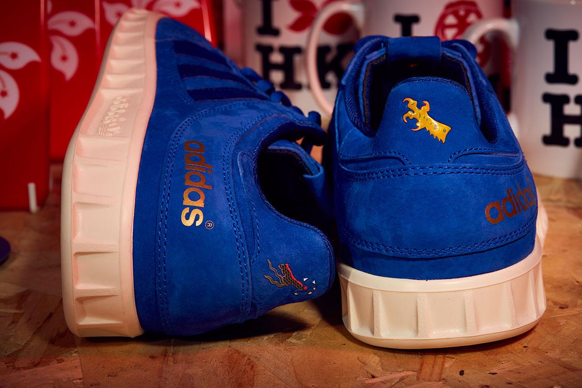 juice-footpatrol-adidas-consortium-sneaker-exchange-4
