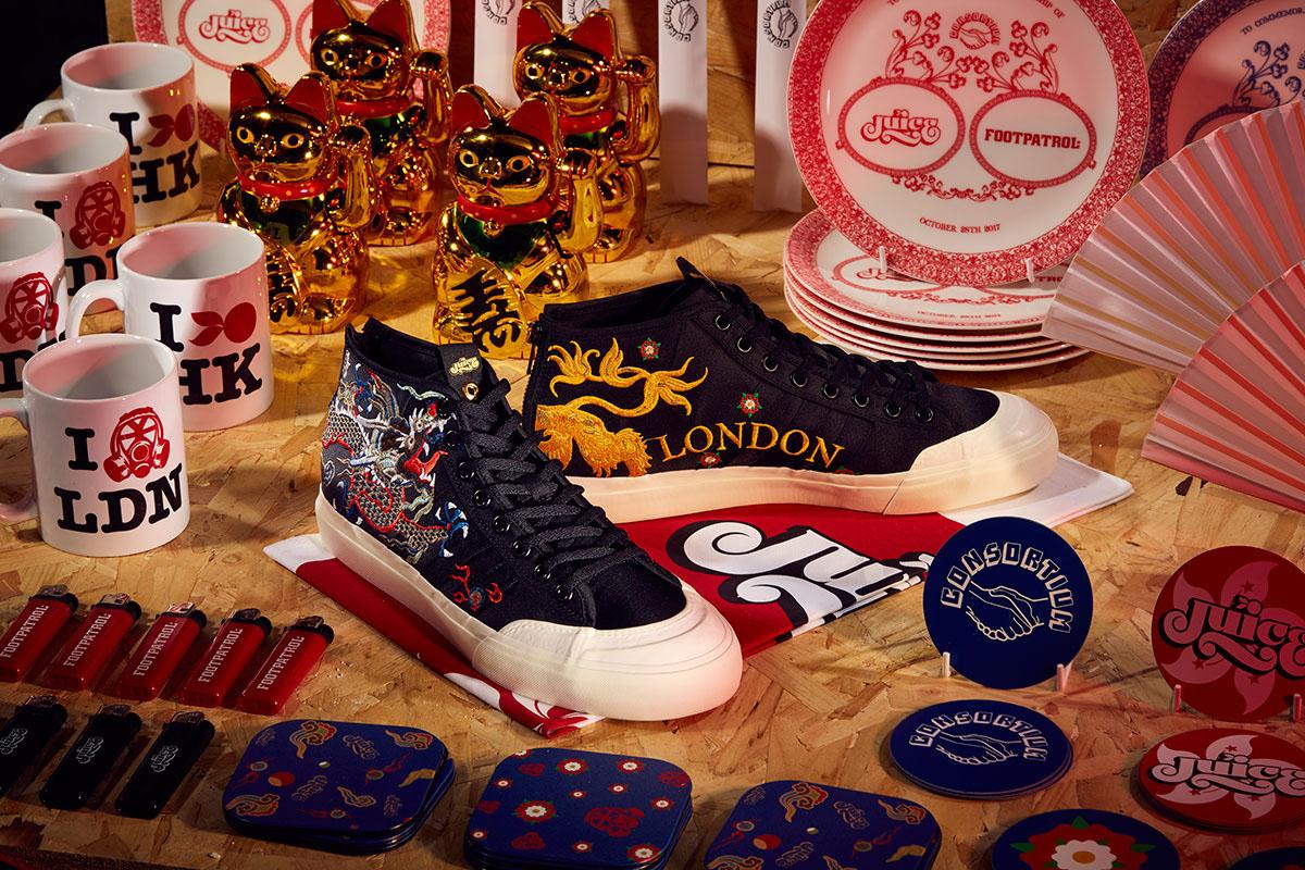 juice-footpatrol-adidas-consortium-sneaker-exchange-5